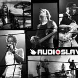 EspecialesINK - Audioslave
