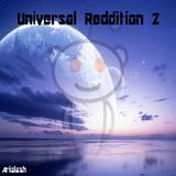 Universal Reddition 2