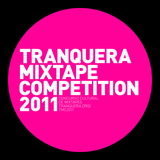 Tranquera Mixtape Competition 2011