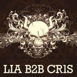 Lia b2b Cr1s @ dnbnoise.com 20121029