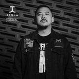 Indra7 :::: In:House Mixtape Giveaway at Jenja Jakarta :::: 27th July 2018