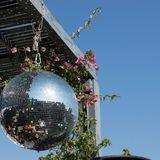 Love Come Down DJs Live @ Hotel Pulitzer, Barcelona, June '17