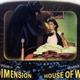 Dr Voltrons Evil House Of Wax