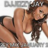 Jersey Mix  January2015