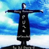 Pure - Extended