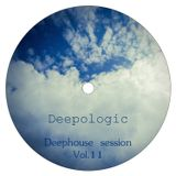 Deepologic - Deephouse session vol.11