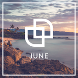 Infinitive 2017: First June Selection