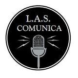 """""""L.A.S.Comunica""""_Seconda stagione_puntata del 14/02/2016_Radio Sherwood"""