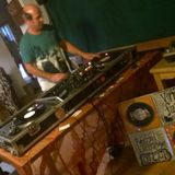 IVC Sol y Sombra 160716 DJ Sam Open Decks session