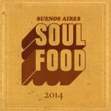 Favoritos Soulfood 2014