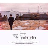 Trentemoller Harbour Boat Trips 01 (Copenhagen) 2009