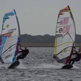 Som dos Ventos #12 - Wind Surf