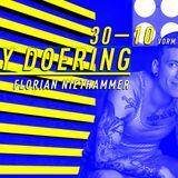 Ein Feiertag mehr mit Dirty Doering & Florian Niethammer