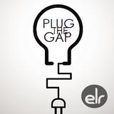 Plug The Gap - 10 October 2015