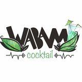 Wabam Cocktail #7 - Parlons bien, parlons Hip Hop
