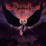 Dethklok: In-depth Interview With Brendon Small