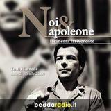 Noi e Napoleone - Cerimonia del David di Donatello 2019