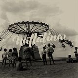 NAFTALINA - 314. emisija