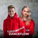 2020-05-13 - Danceflow Hour 1