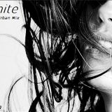 Reunite - Smooth Jazz/Adult Urban Mix