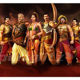 #ComedyHour #Ma_haha_Bharat #MahaEpisode