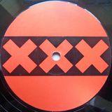 Groovy B-Sides (1986-1999) #9