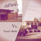 Extreme Vs. Carat - Trance Battle  'part 1