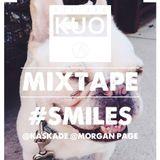 Mixtape: SMILES