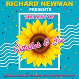 Richard Newman Presents The Best Of Cutfather & Joe