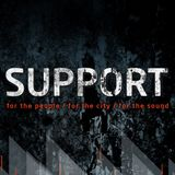 The S.K_Subland_Support_Dubstep_Mix