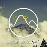 Minister's Rest - September 1, 2014  (with Pastor Emeka) - Faith Walk, Love Walk [MRA]