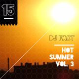 Hot Summer Set - Vol. 3