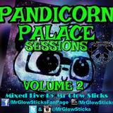 Pandicorn Palace Sessions Volume 2