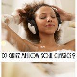 Mellow Soul Classics 2