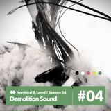 Demolition Sound Special Roots version 14/12/14 (northical)