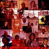 ON and ON III 'Various Artists' (MixTape 2013)