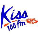 Radio - Kiss FM Steve Jackson Morning Glory breakfast show 1998