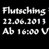 Flexxstar @ Flutsching Fatsche