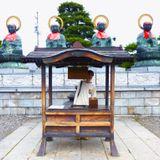 New Music Worldwide: Jun Kamoda // 29-07-17