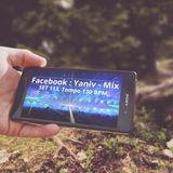 DJ Yaniv Ram - SET113, Tempo 130 BPM