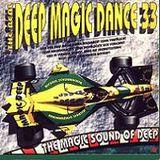 Deep Dance 33