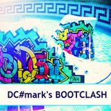 DC#mark's Bootclash