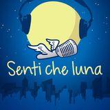 Senti che luna - M'illumino di meno | #RadioBarrio | 24 febbraio 2017