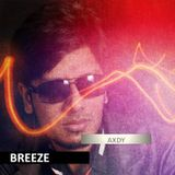 Axdy - Eagle & Shock Therapy & Breeze & Secret Lover