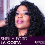 The Sheila Ford Sessions 10-5-2016 (hor)