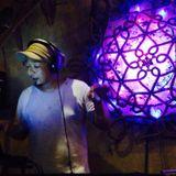 2014_4_5_Cold flare Live set  mix (120min)
