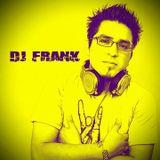 EDM DJ FRANK MIX