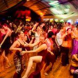 Rob Noble- Live at Kalani Ecstatic Dance (Big Island, HI) 09/16