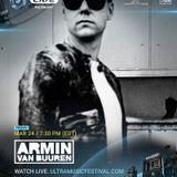 Armin van Buuren - Live @ Ultra Music Festival 2017 (Miami) [Free Download]