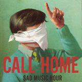 Call Home - 2/10/19